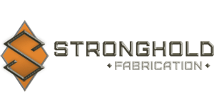 Stronghold Fabrication